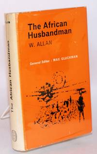 The African husbandman