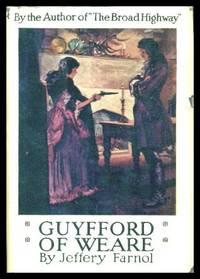 GUYFFORD OF WEARE