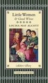 image of Little Women (Collectors Library)