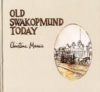 image of Old Swakopmund Today