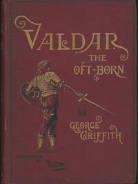 VALDAR THE OFT-BORN: A SAGA OF SEVEN AGES ..