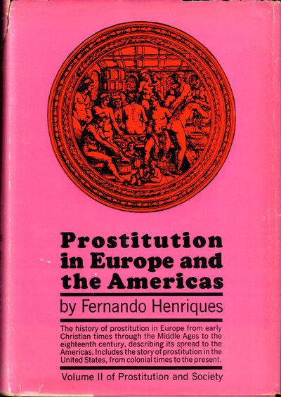 NY: Citadel Press, 1965. Hardcover. Very good. First American Edition. 368pp+ index. Very good hardb...