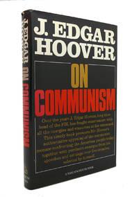 image of ON COMMUNISM