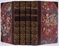 Frederick the Great, His Court and Times (Four Volumes)