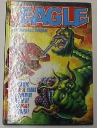 Eagle Annual 1986