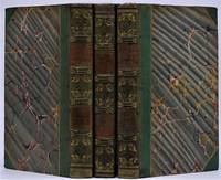 Considerations on the Principal Events of the French Revolution ; posthumous work of the Baroness de Baronne de Stael, edited by the Duke de Broglie and the Baron de Stael. In Three Volumes