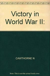 Victory in World War II: