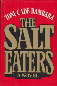 The Salt Eaters