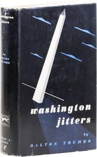 Washington Jitters