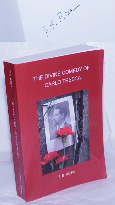 San Francisco: Ithuriel's Spear, 2011. Paperback. 567p., wraps slightly shelf worn, minor internal w...