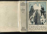 The Cathedral Pilgrimage