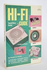 image of Hi-Fi Guide