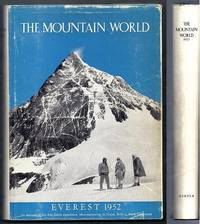 The Mountain World 1953