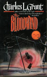 Bloodwind
