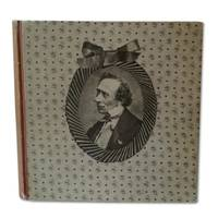 Hans Christian Andersen's Alphabet by  Hans Christian ABC. Andersen - Signed First Edition - 1955 - from E M Maurice Books, LLC, ABAA and Biblio.co.uk