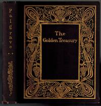 The Golden Treasury of the Best Songs and Lyrics in the English Language; Second Series