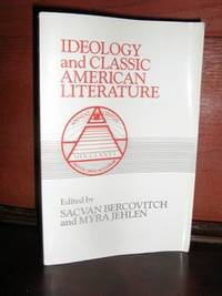 image of Ideology and Classic American Literature