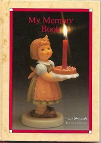 image of My Memory Book
