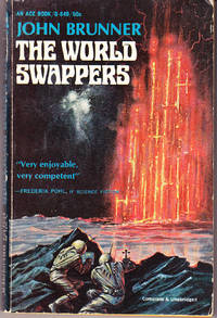 The World Swappers