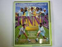 image of The Ultimate Encyclopedia of Tennis