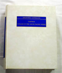 A Historical Collection of the Several Voyages and Discoveries in the South Pacific Ocean [Two Volumes in One ]