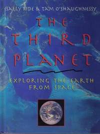 The Third Planet