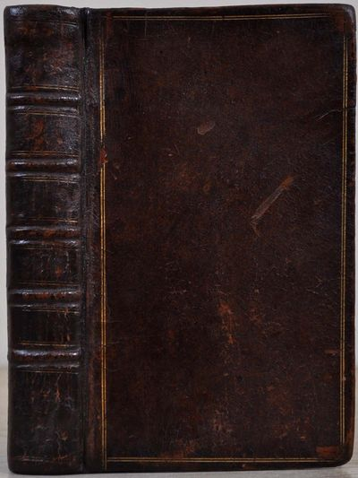 London: Printed for W. Innys and R. Maney, 1739. Book. Very good condition. Hardcover. Fourth editio...