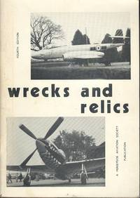 Wrecks and Relics