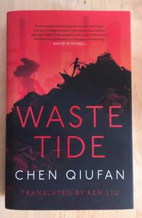 image of Waste Tide