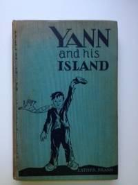 Yann And His Island
