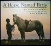 View Image 1 of 7 for A Horse Named Paris Inventory #25575