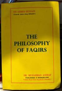 The Philosophy Of Faqirs