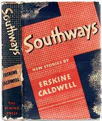 image of Southways