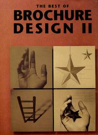 image of The Best of Brochure Design 11
