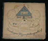 Nürnberger Puppenstubenspielbuch