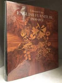 English Furniture 1800-1851