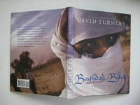 image of Baghdad blues: a war diary