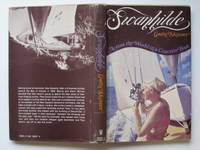 image of Swanhilde: across the world in a concrete boat