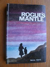 Rogue's Mantle