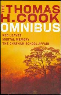The Thomas H. Cook Omnibus