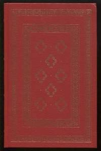 The Red and the Black by Stendahl (Ill Jean Paul Quint) - Hardcover - 1981 - from E Ridge fine Books and Biblio.com