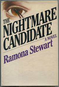 The Nightmare Candidate