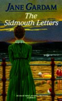 image of The Sidmouth Letters