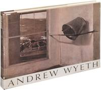 image of Andrew Wyeth