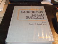 Atlas of Cutaneous Laser Surgery
