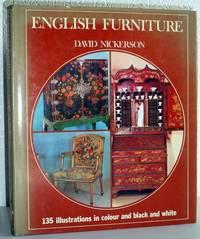 English Furniture
