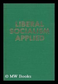 economics of socialism book pdf