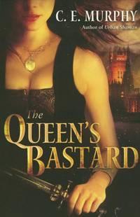 The Queen's Bastard, Volume 1 (Inheritors' Cycle)