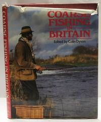 The Haig Whisky Guide To Coarse Fishing In Britain