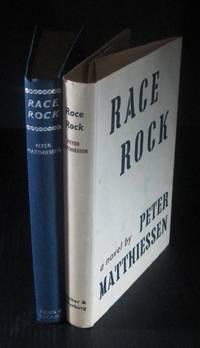 Race Rock